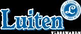 Luiten Vleeswaren B.V. logo